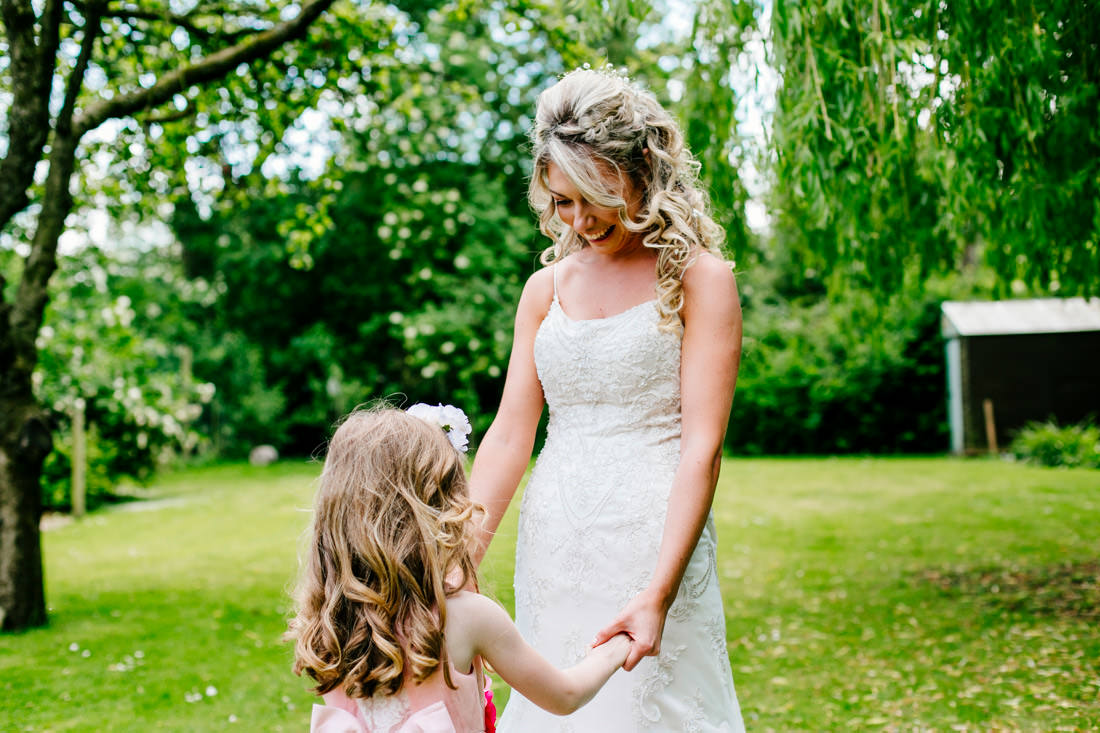 kent-wedding-photographer-woodland-wedding-Epic-Love-Story-015