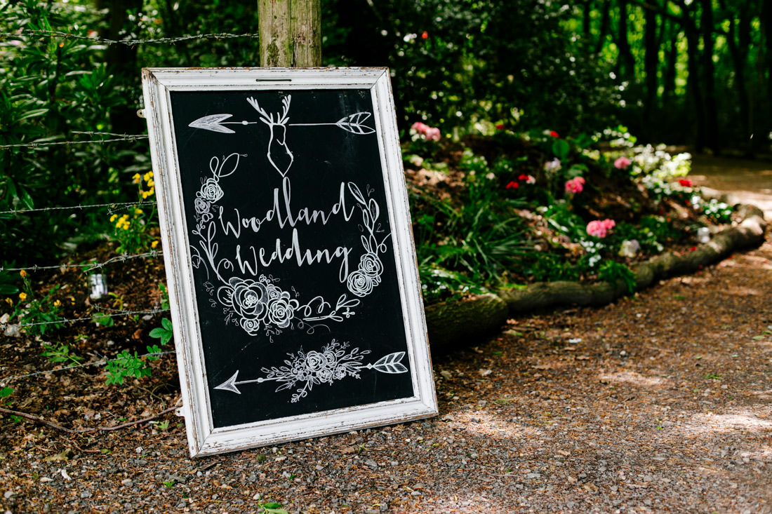 kent-wedding-photographer-woodland-wedding-Epic-Love-Story-020