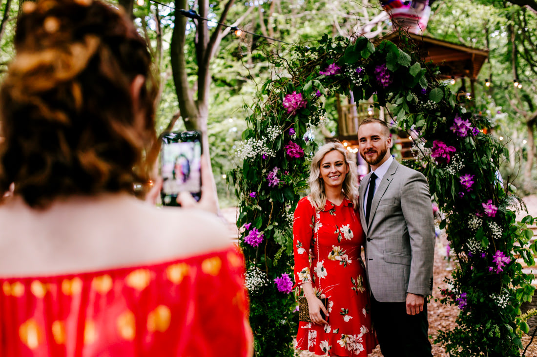 kent-wedding-photographer-woodland-wedding-Epic-Love-Story-045