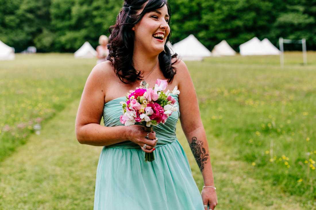 kent-wedding-photographer-woodland-wedding-Epic-Love-Story-056