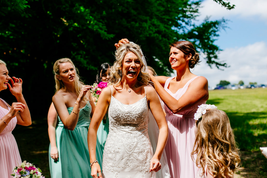 kent-wedding-photographer-woodland-wedding-Epic-Love-Story-061