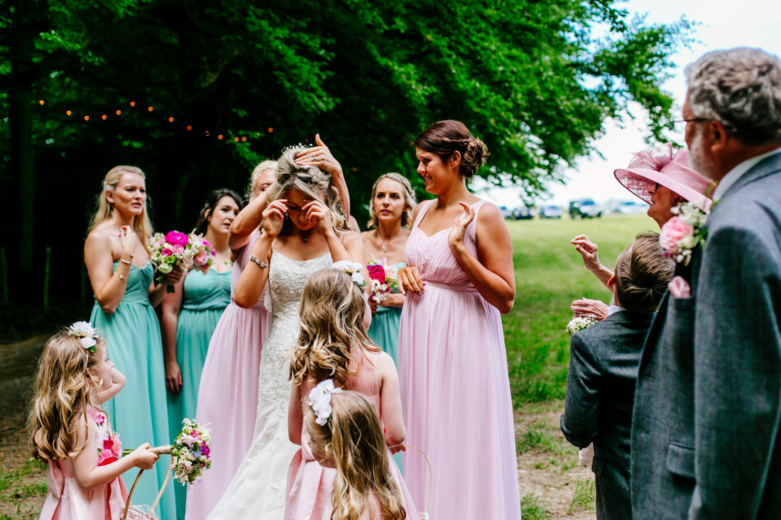 kent-wedding-photographer-woodland-wedding-Epic-Love-Story-062