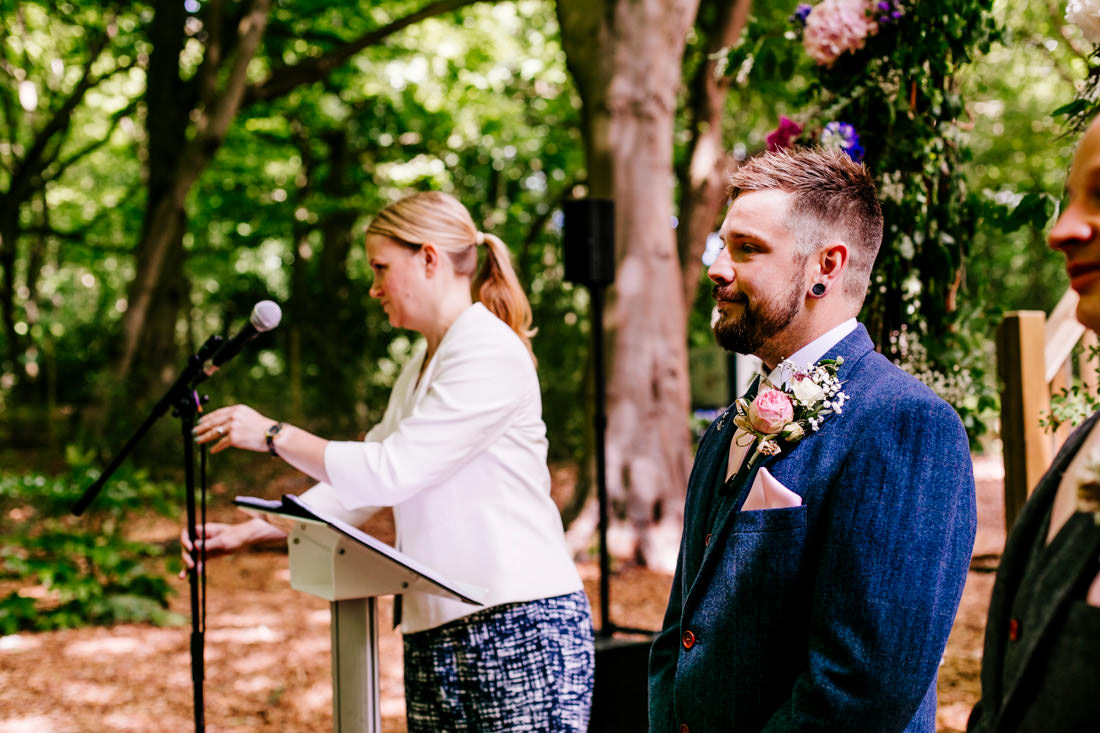 kent-wedding-photographer-woodland-wedding-Epic-Love-Story-067