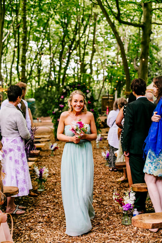 kent-wedding-photographer-woodland-wedding-Epic-Love-Story-071