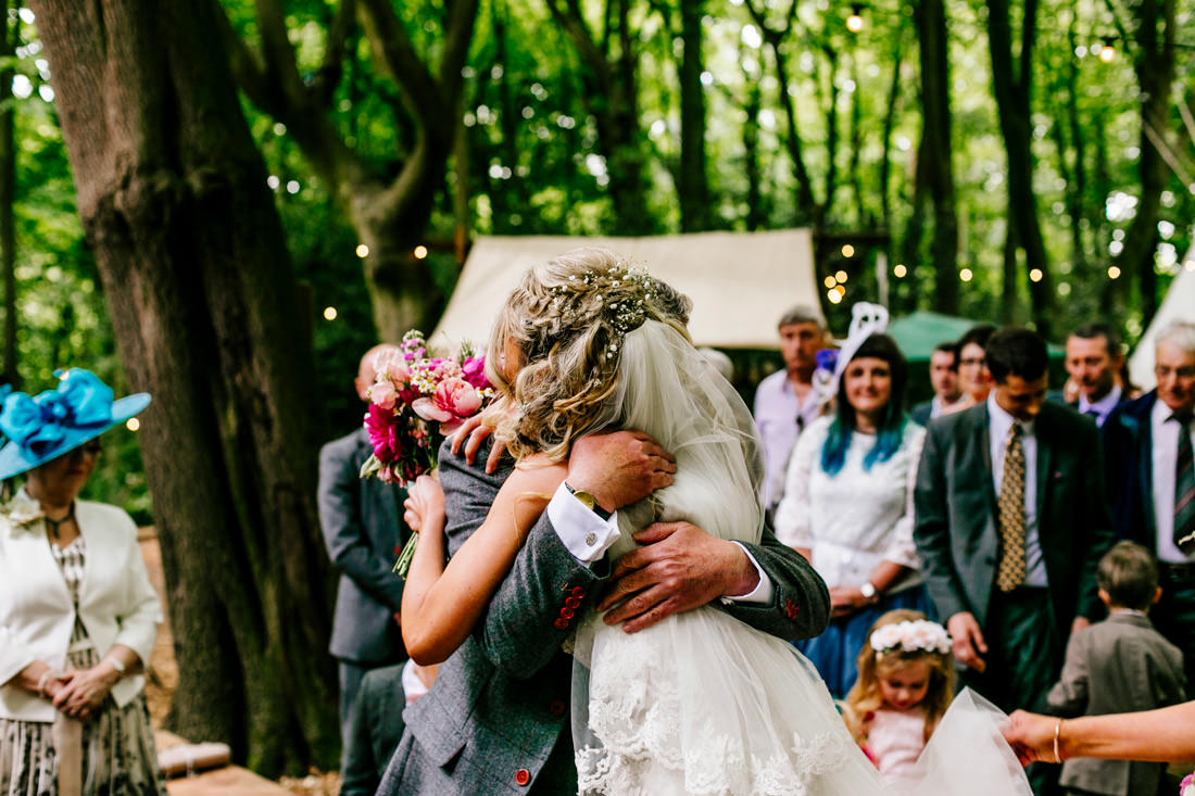 kent-wedding-photographer-woodland-wedding-Epic-Love-Story-079