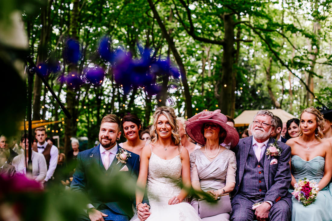 kent-wedding-photographer-woodland-wedding-Epic-Love-Story-080