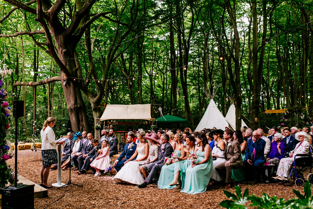 kent-wedding-photographer-woodland-wedding-Epic-Love-Story-083