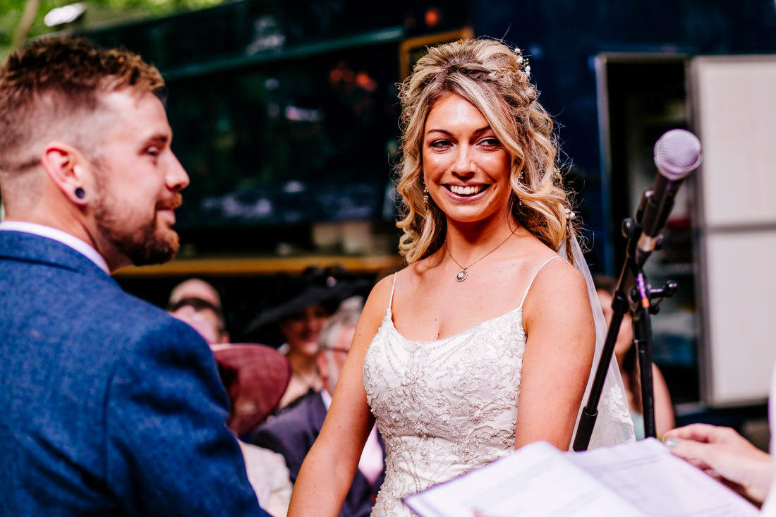 kent-wedding-photographer-woodland-wedding-Epic-Love-Story-087