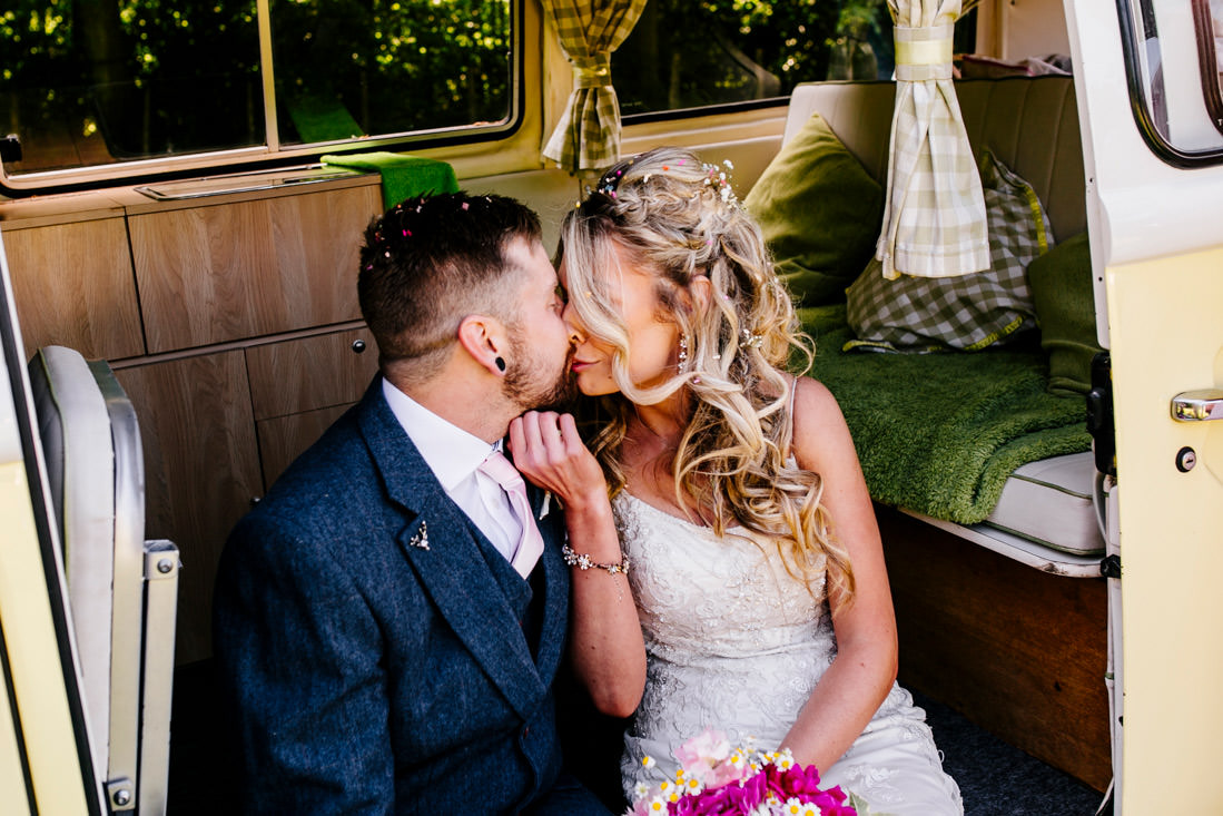 kent-wedding-photographer-woodland-wedding-Epic-Love-Story-125