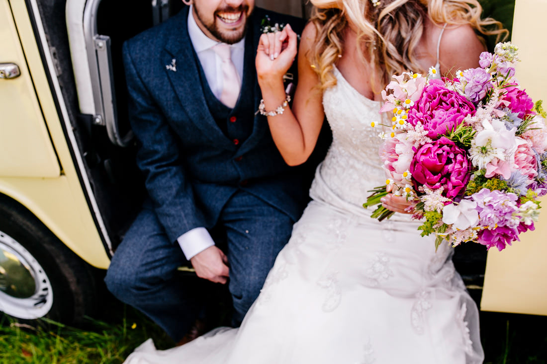 quirky kent-wedding-photographer-woodland-wedding-Epic-Love-Story-127