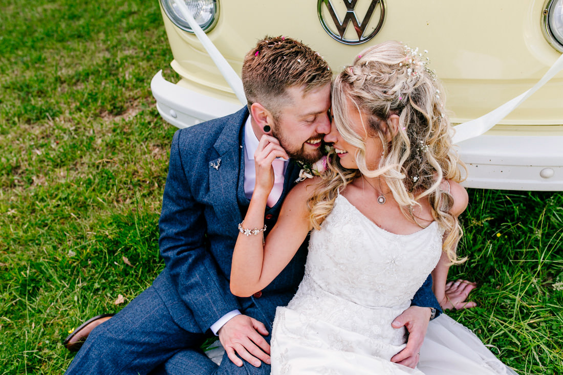 kent-wedding-photographer-woodland-wedding-Epic-Love-Story-135