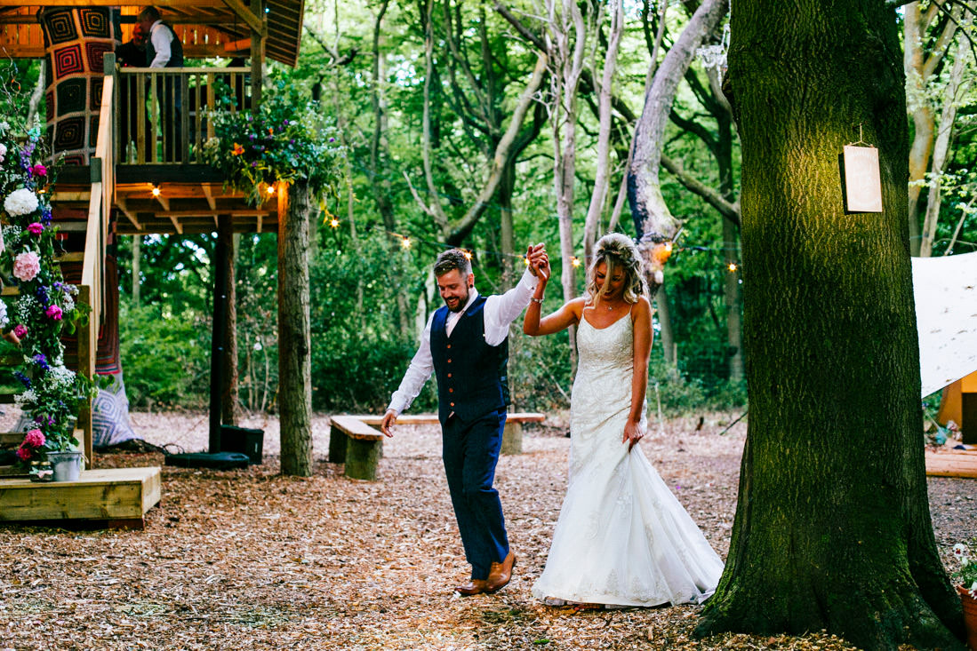 kent-wedding-photographer-woodland-wedding-Epic-Love-Story-155