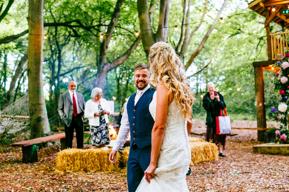 kent-wedding-photographer-woodland-wedding-Epic-Love-Story-156