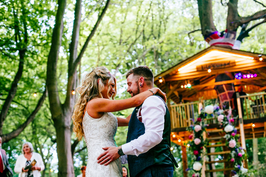 kent-wedding-photographer-woodland-wedding-Epic-Love-Story-161