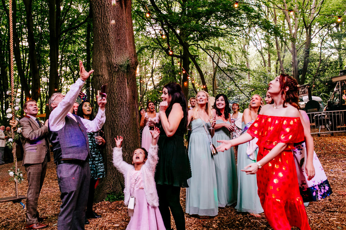 kent-wedding-photographer-woodland-wedding-Epic-Love-Story-164