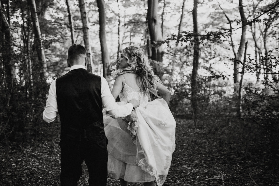 kent-wedding-photographer-woodland-wedding-Epic-Love-Story-169