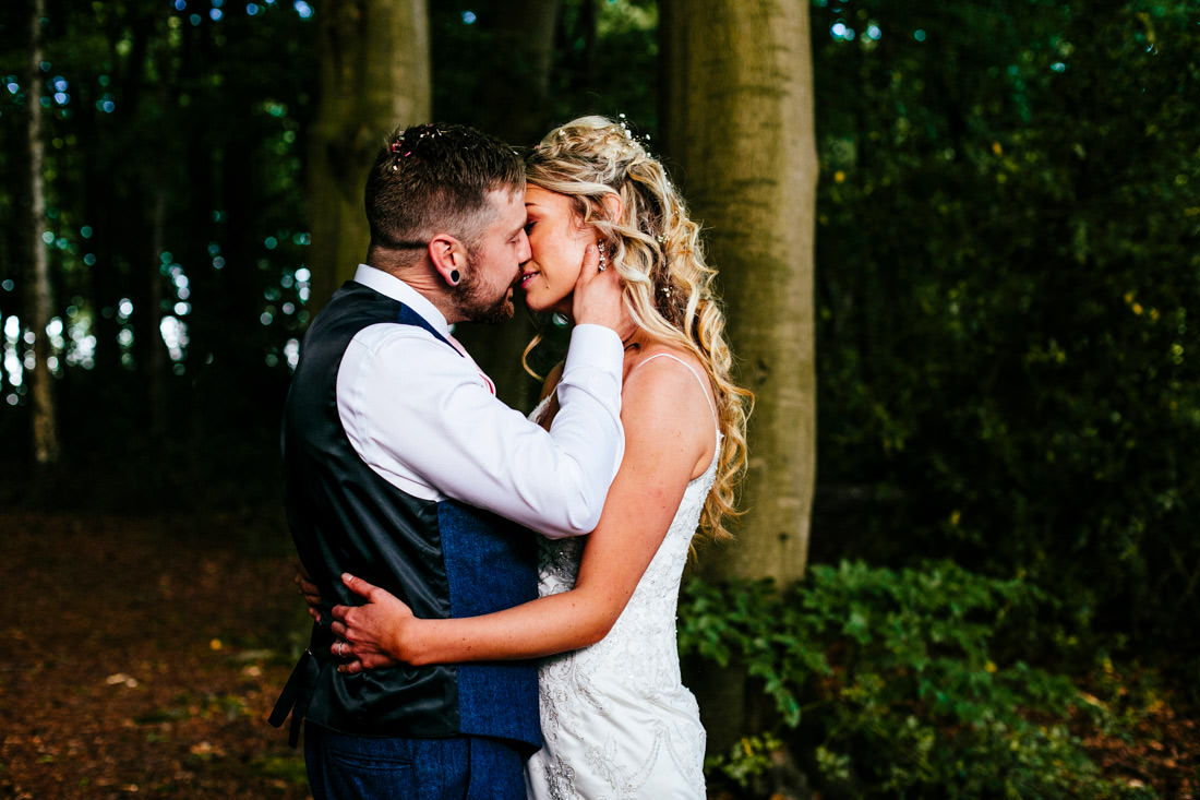 kent-wedding-photographer-woodland-wedding-Epic-Love-Story-172