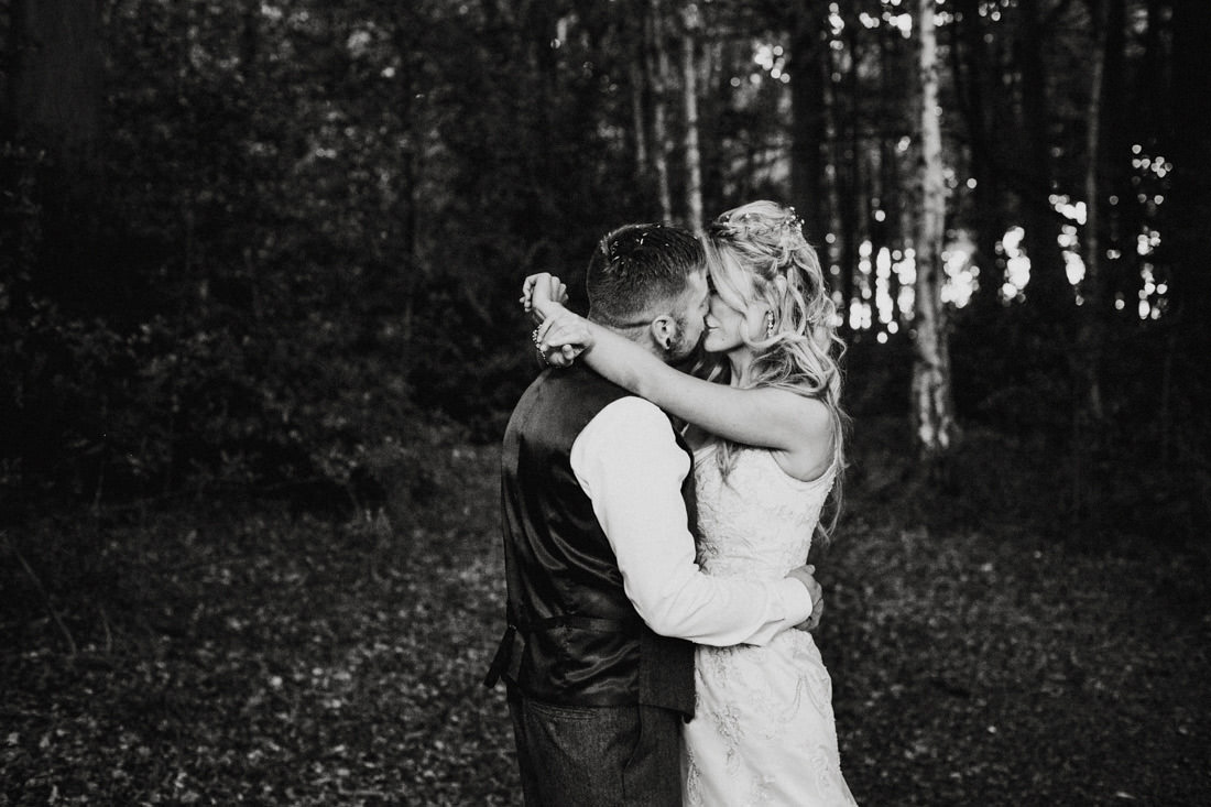 kent-wedding-photographer-woodland-wedding-Epic-Love-Story-179