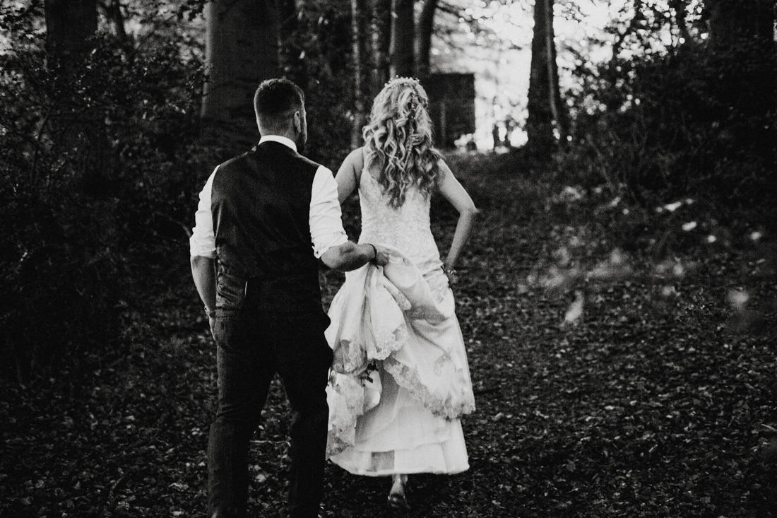 kent-wedding-photographer-woodland-wedding-Epic-Love-Story-183