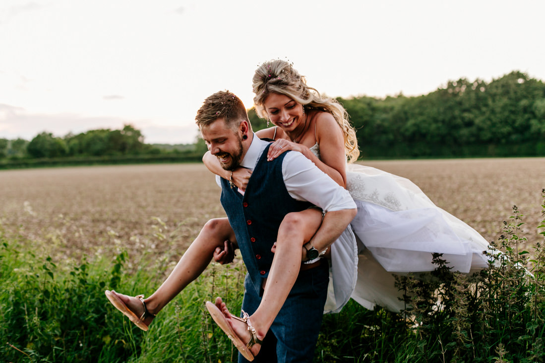 kent-wedding-photographer-woodland-wedding-Epic-Love-Story-186