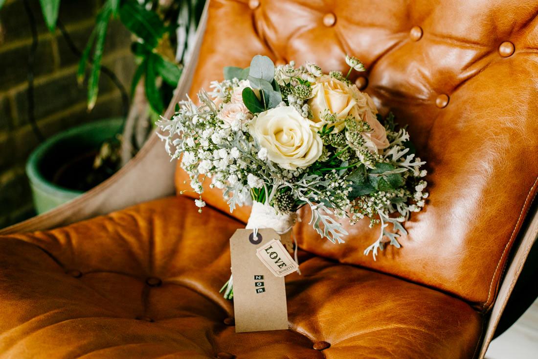 Preston-Court-kent-wedding-photographer-Epic-Love-Story-003