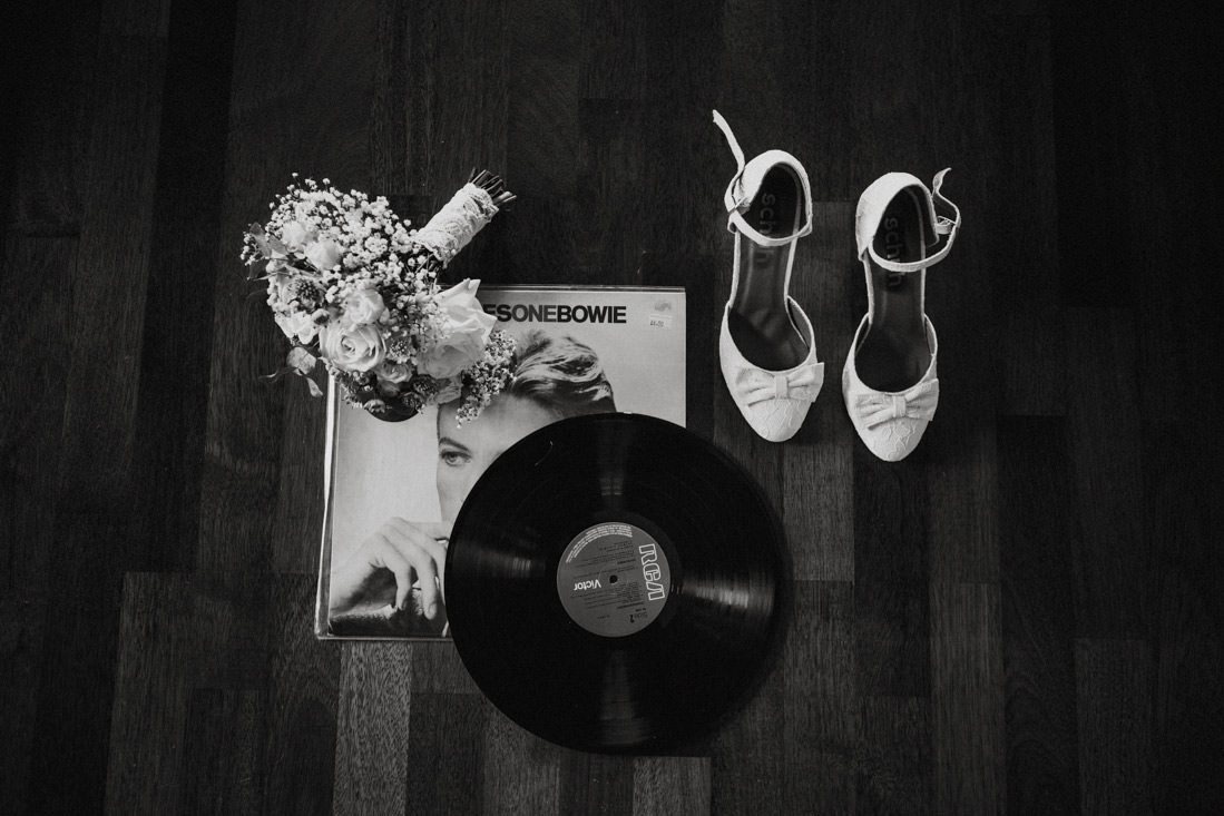 Preston-Court-kent-wedding-photographer-Epic-Love-Story-009
