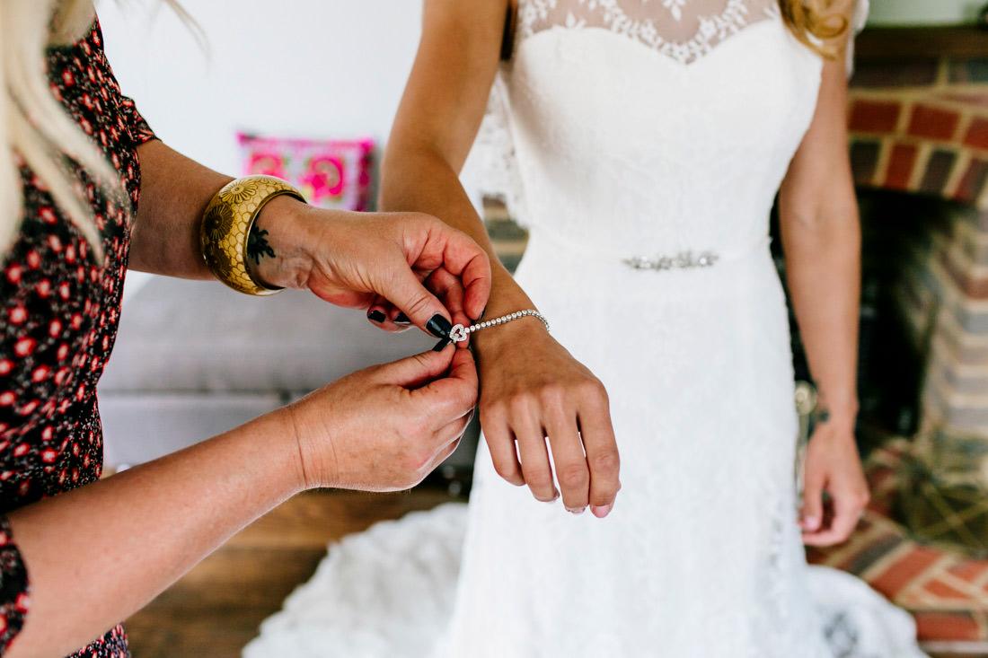 Preston-Court-kent-wedding-photographer-Epic-Love-Story-018