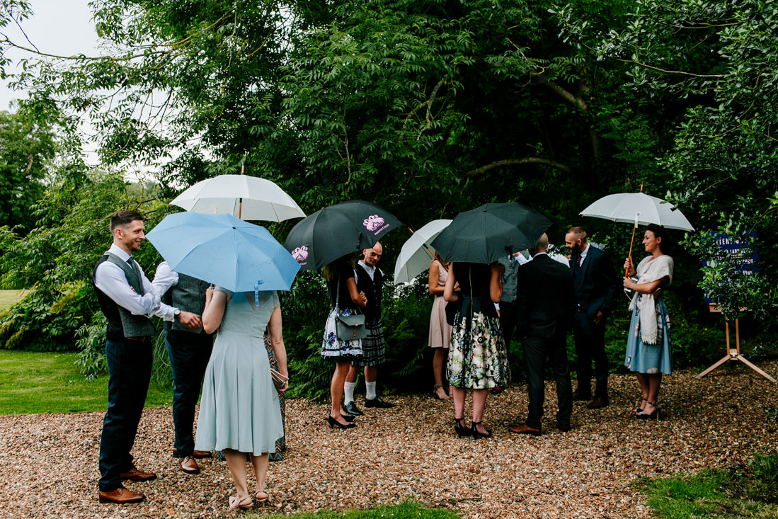 Preston-Court-kent-wedding-photographer-Epic-Love-Story-025
