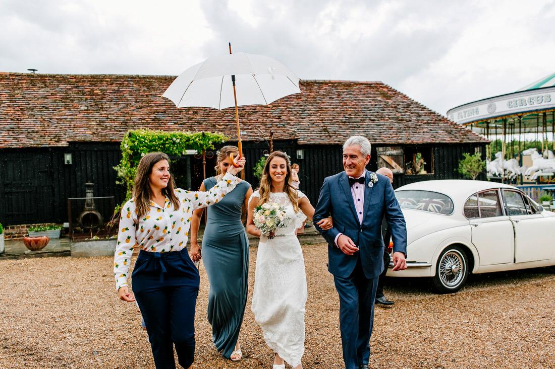 Preston-Court-kent-wedding-photographer-Epic-Love-Story-033