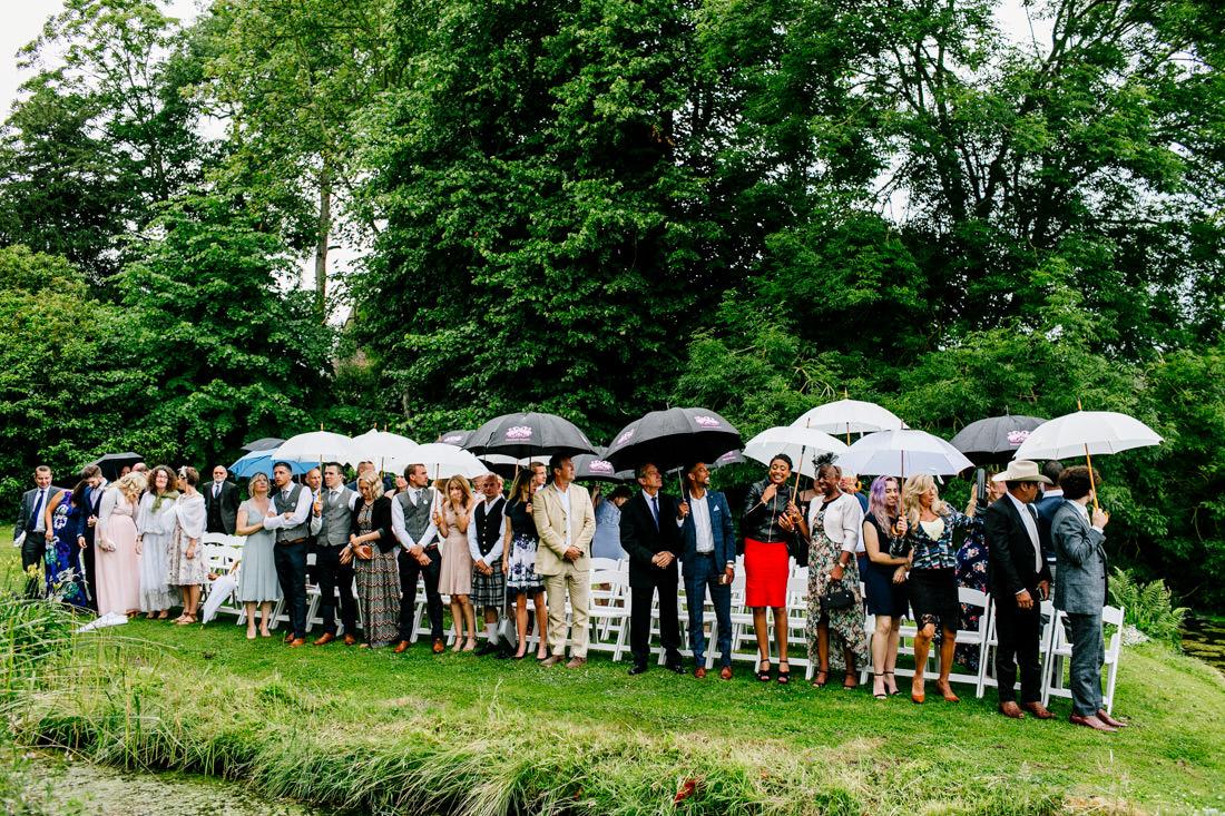 Preston-Court-kent-wedding-photographer-Epic-Love-Story-034