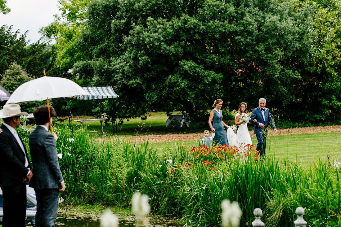 Preston-Court-kent-wedding-photographer-Epic-Love-Story-037