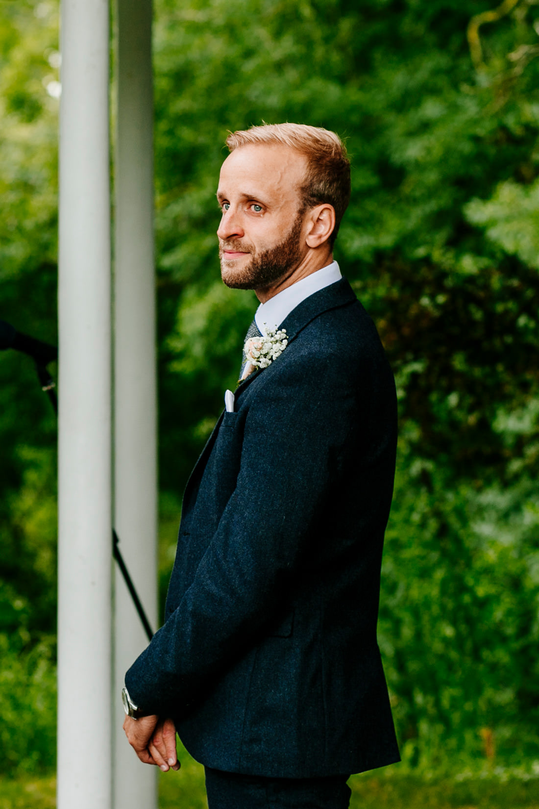 Preston-Court-kent-wedding-photographer-Epic-Love-Story-038