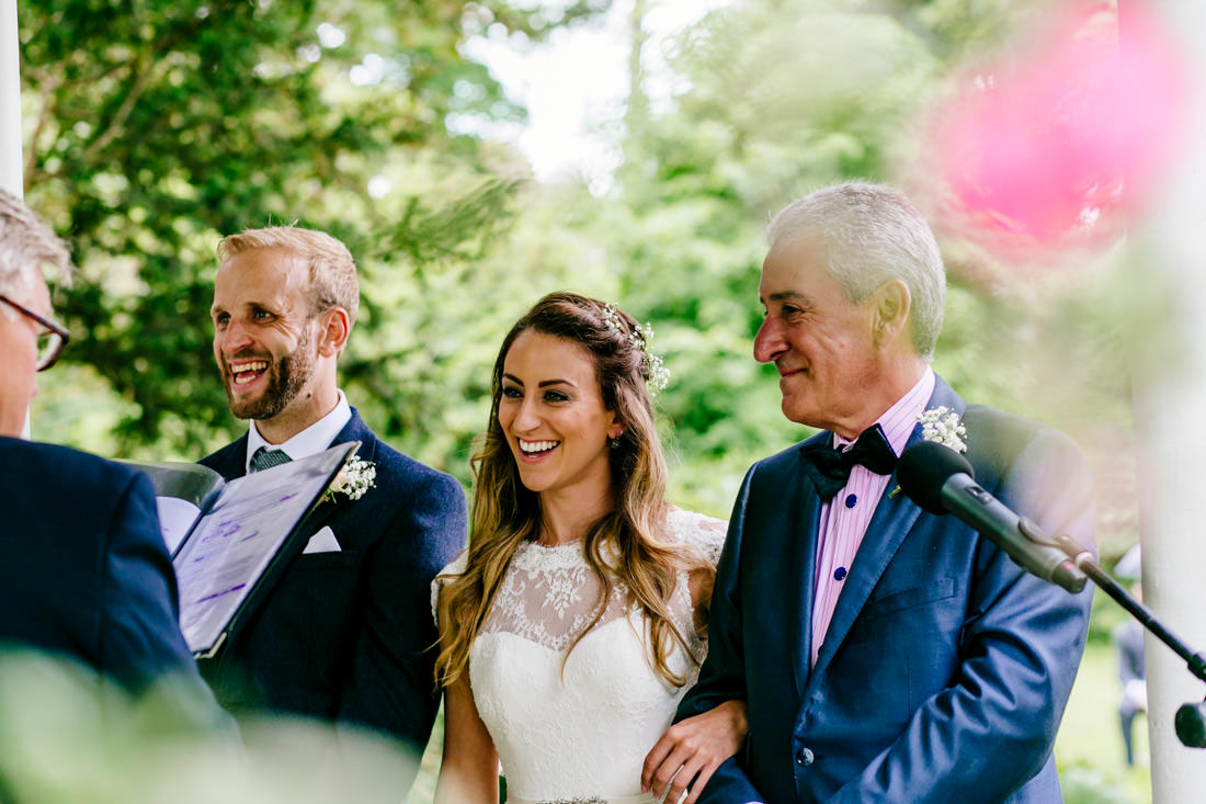 Preston-Court-kent-wedding-photographer-Epic-Love-Story-041