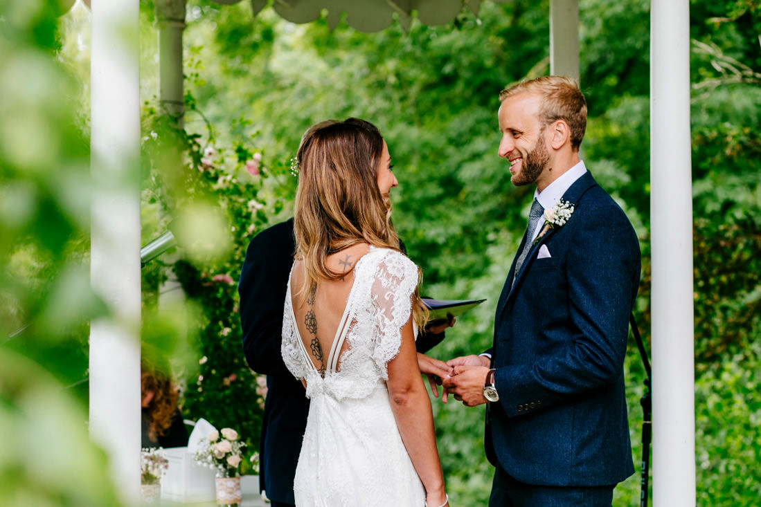 Preston-Court-kent-wedding-photographer-Epic-Love-Story-043