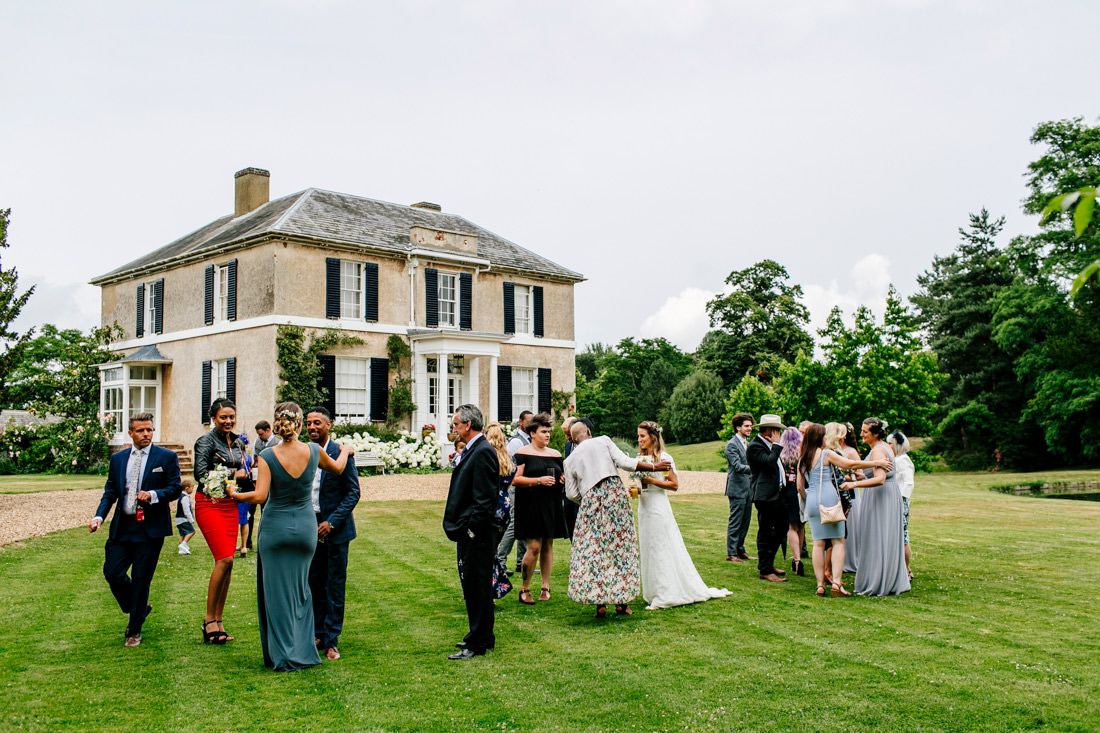 Preston-Court-kent-wedding-photographer-Epic-Love-Story-052