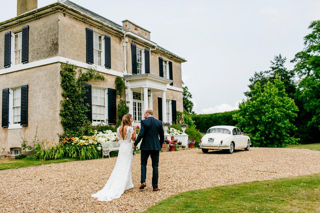 Preston-Court-kent-wedding-photographer-Epic-Love-Story-054
