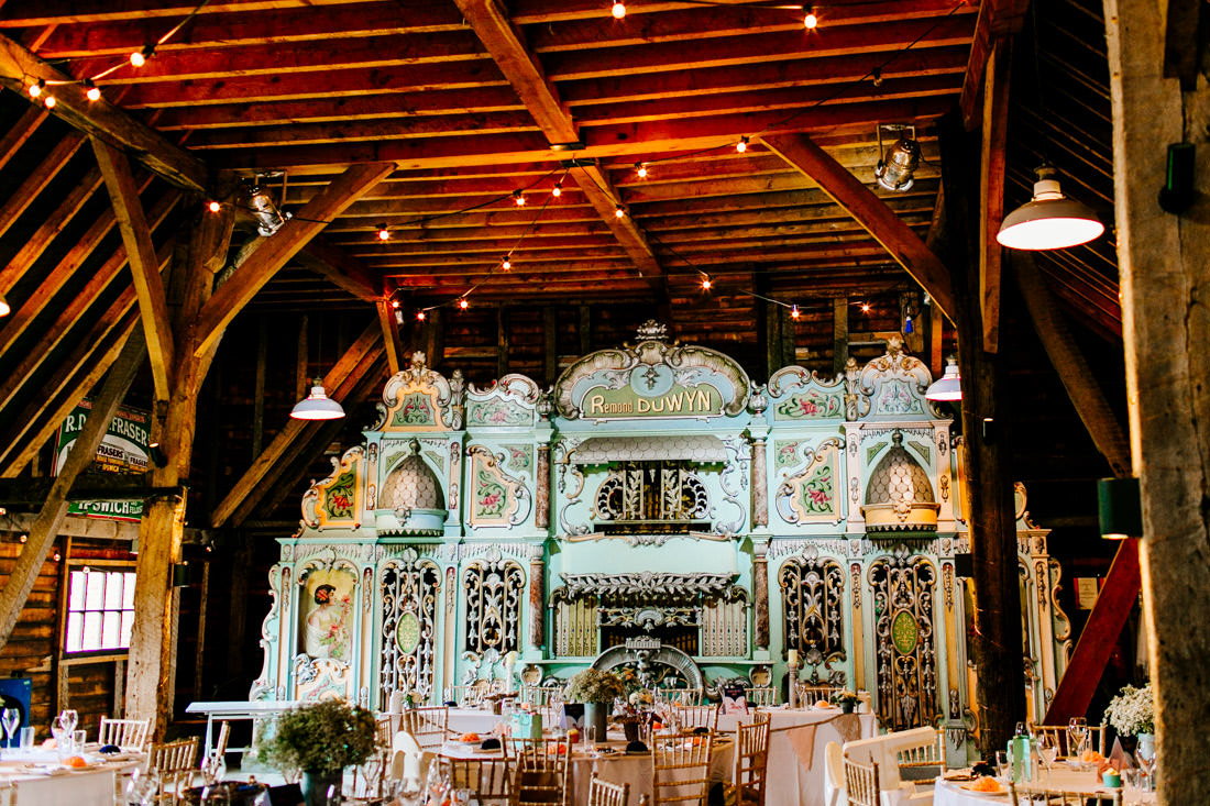 Preston-Court-kent-wedding-photographer-Epic-Love-Story-063