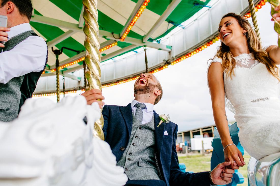 Preston-Court-kent-wedding-photographer-Epic-Love-Story-065