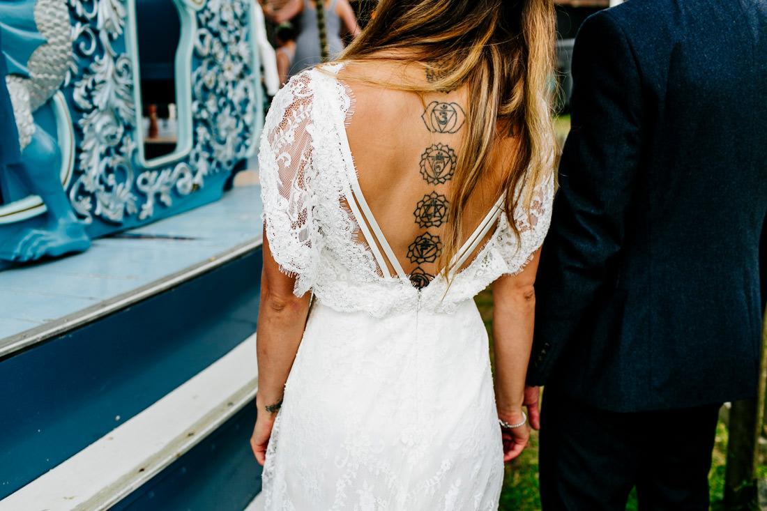 Preston-Court-kent-wedding-photographer-Epic-Love-Story-066