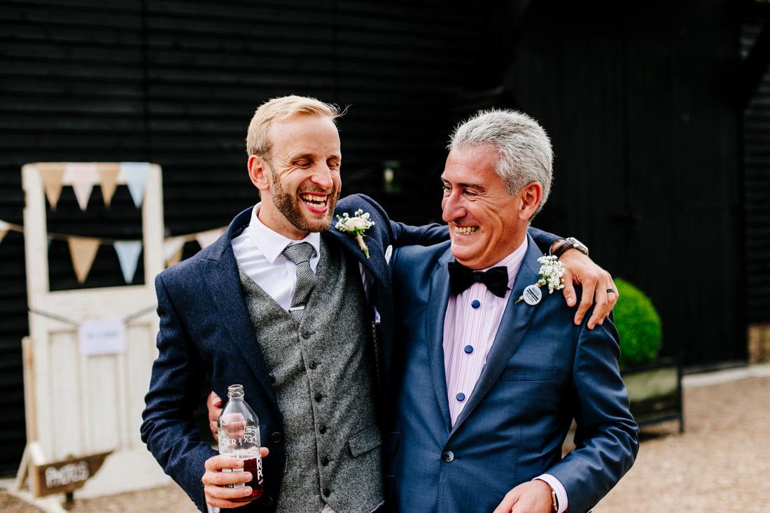 Preston-Court-kent-wedding-photographer-Epic-Love-Story-074