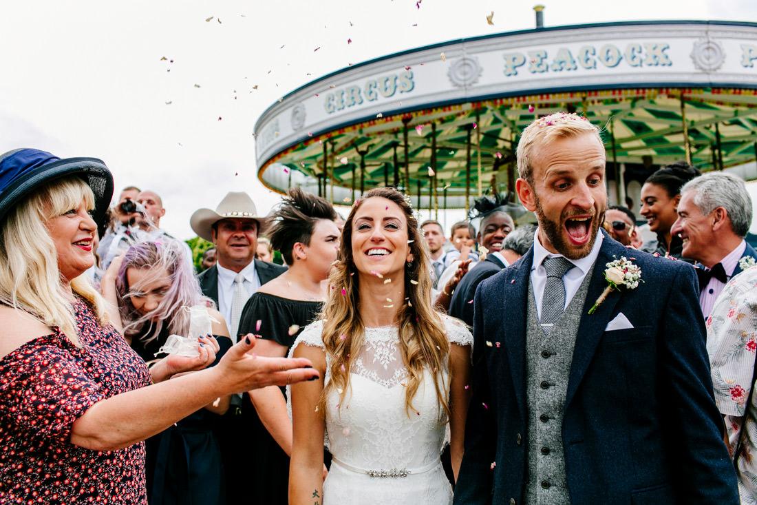 Preston-Court-kent-wedding-photographer-Epic-Love-Story-076
