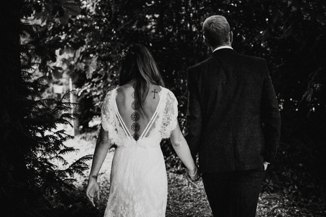 Preston-Court-kent-wedding-photographer-Epic-Love-Story-081