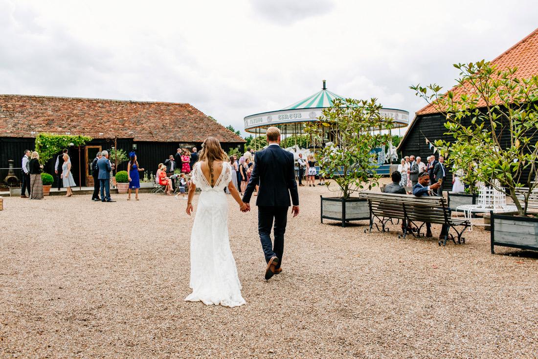 Preston-Court-kent-wedding-photographer-Epic-Love-Story-082