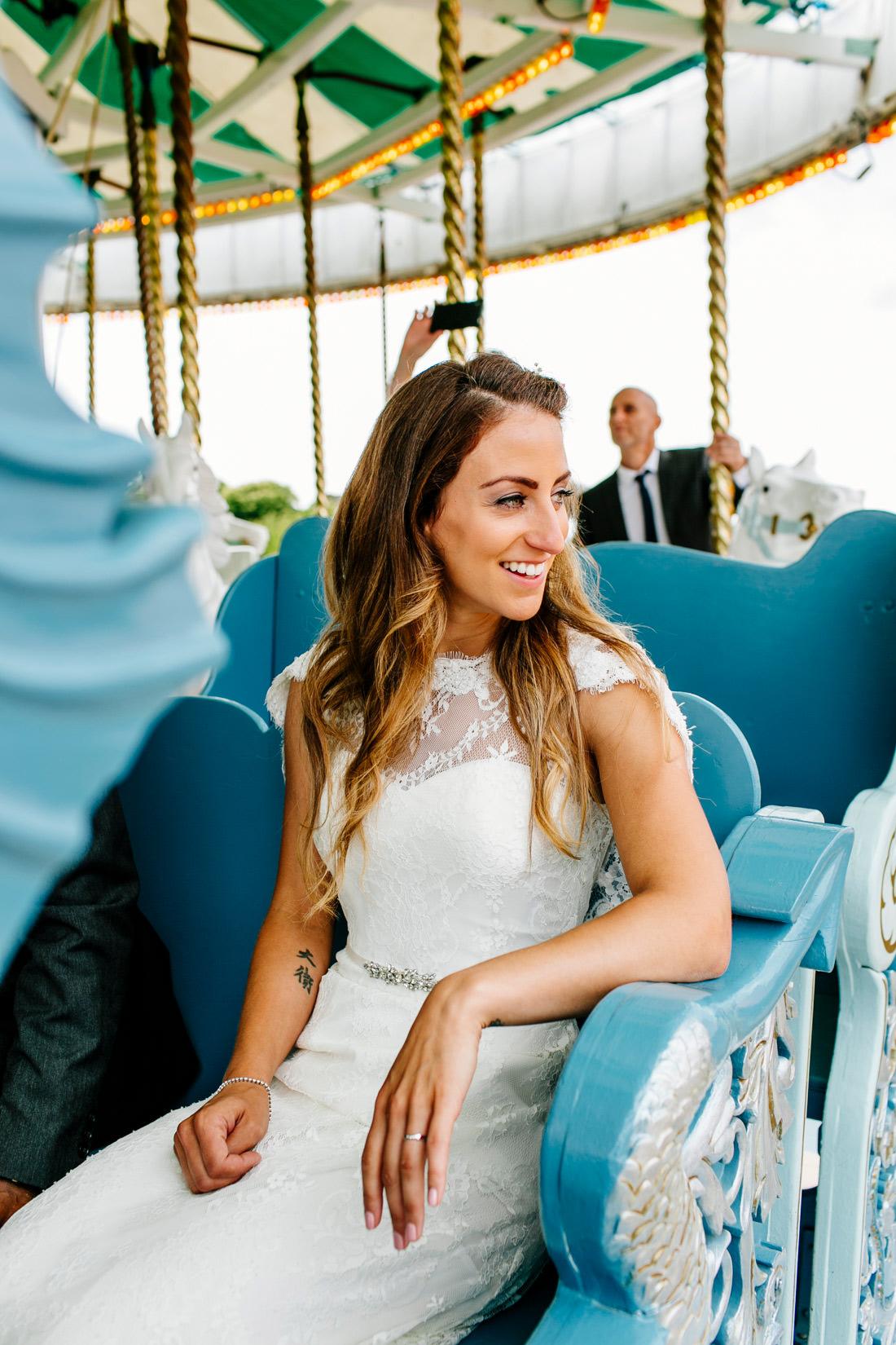 Preston-Court-kent-wedding-photographer-Epic-Love-Story-083