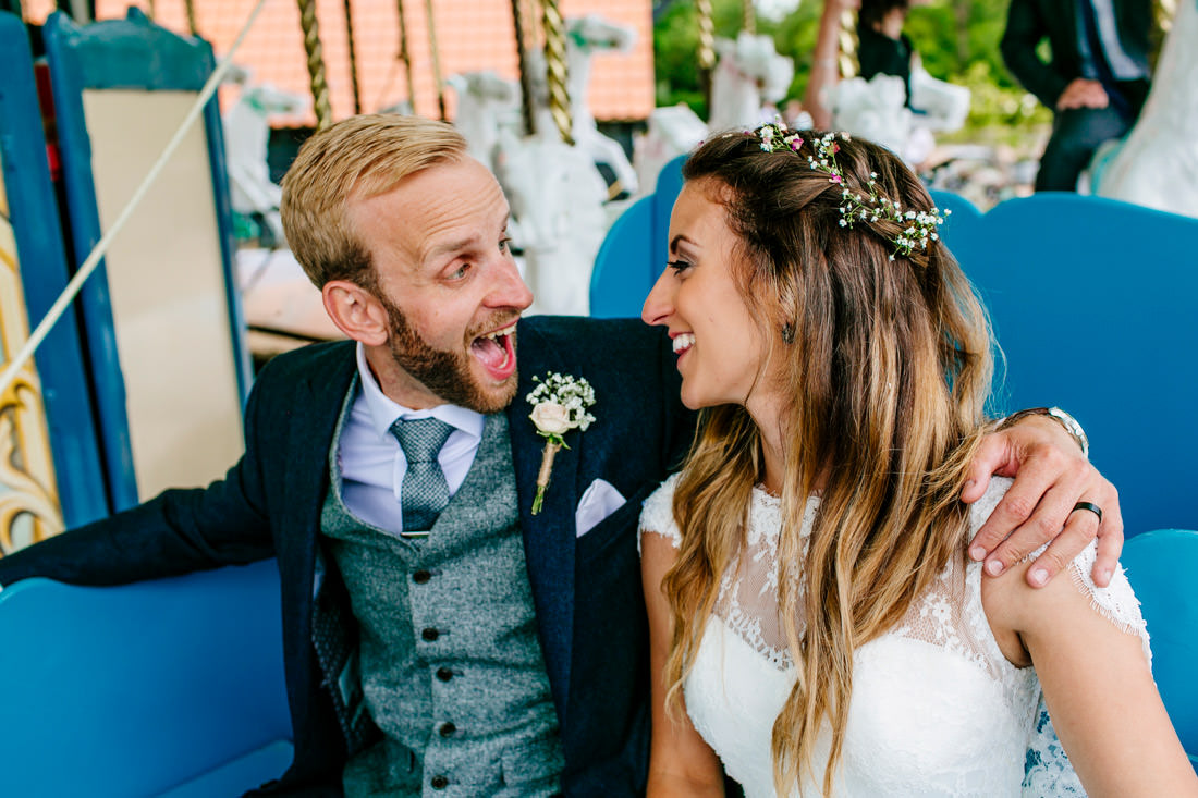 Preston-Court-kent-wedding-photographer-Epic-Love-Story-084