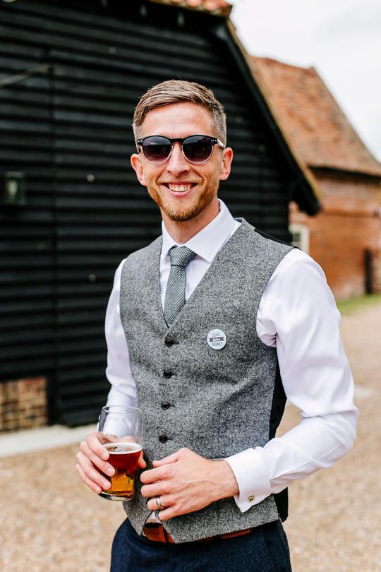 Preston-Court-kent-wedding-photographer-Epic-Love-Story-089