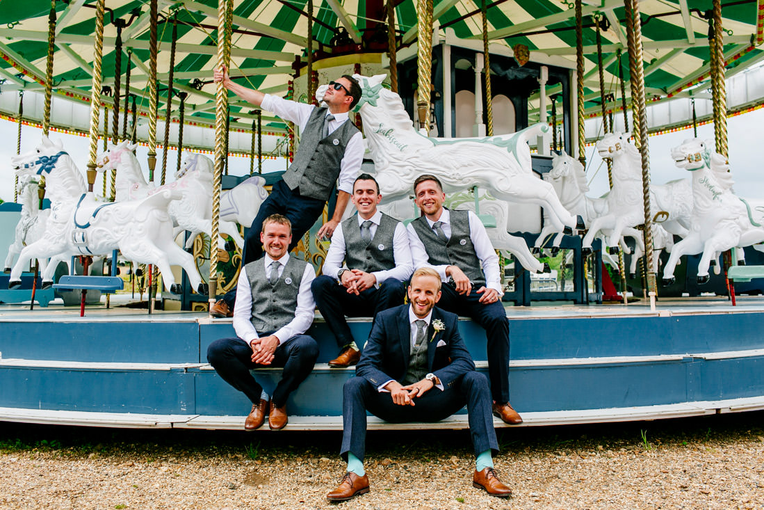 Preston-Court-kent-wedding-photographer-Epic-Love-Story-090