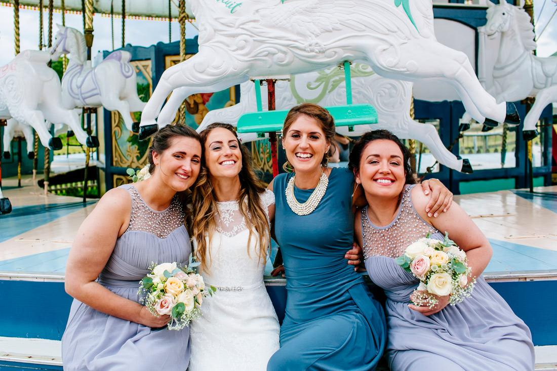 Preston-Court-kent-wedding-photographer-Epic-Love-Story-094