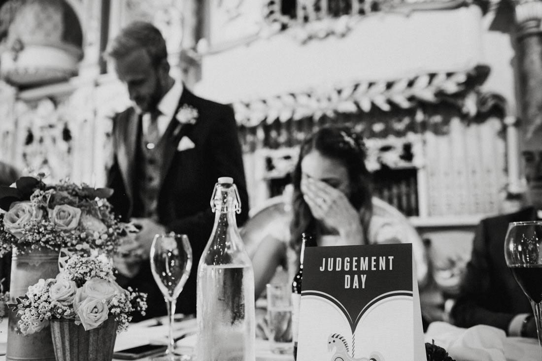 Preston-Court-kent-wedding-photographer-Epic-Love-Story-105