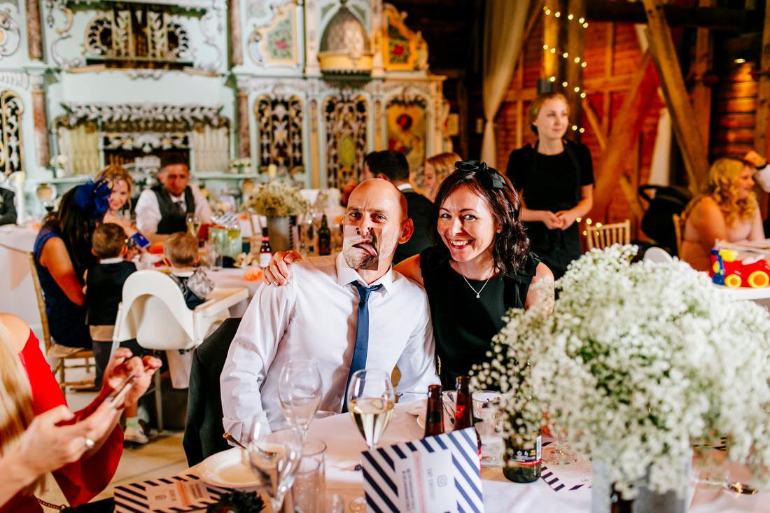 Preston-Court-kent-wedding-photographer-Epic-Love-Story-110